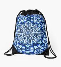 Northern Spirits Drawstring Bag