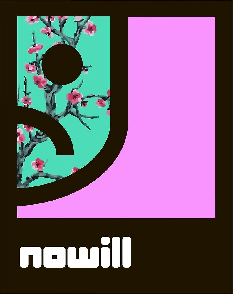 Goodwill Vapor No Will by SenpaiWestin