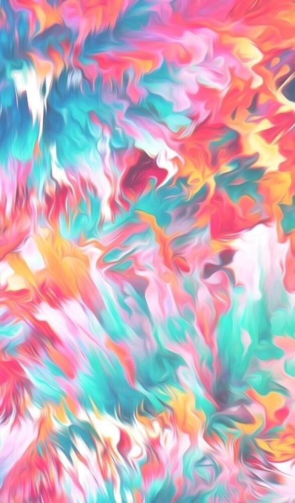 colors by pamevarea