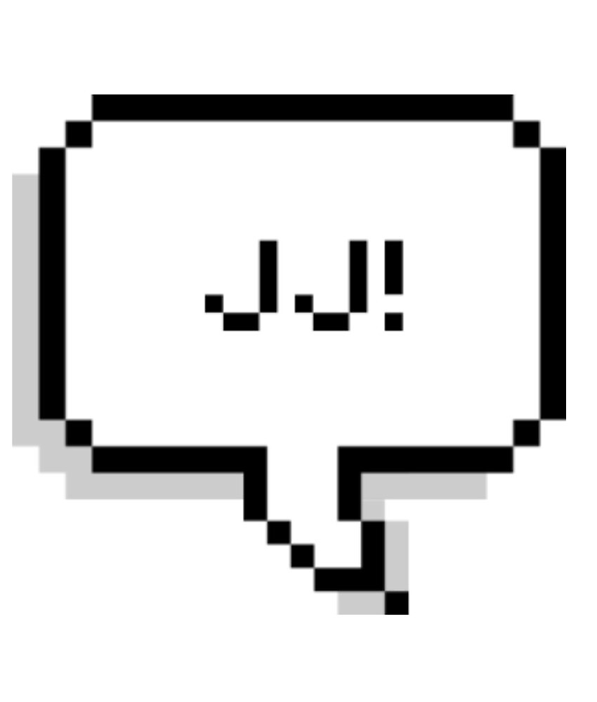 JJ! Speech Box by jjetpilot