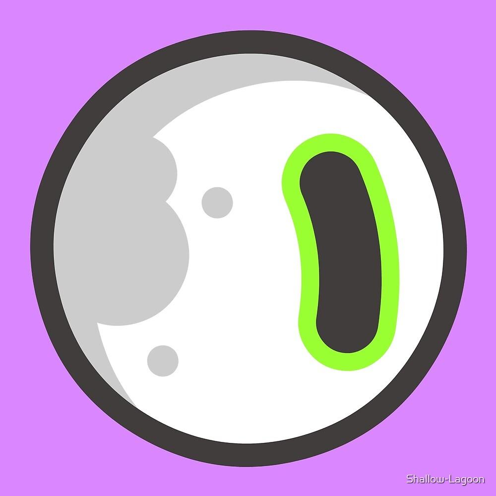 Eyeball by Shallow-Lagoon