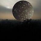 Silver Wonderworld by azpictured