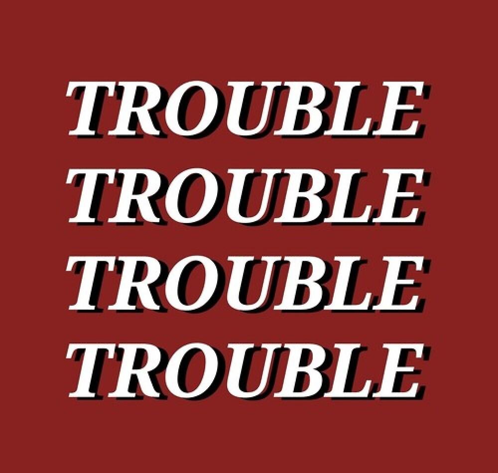 tumblr-trouble by pamevarea