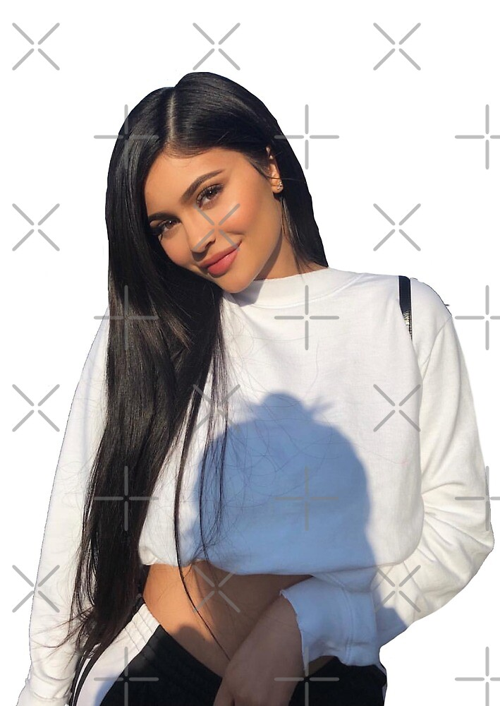Kylie jenner by torirose13