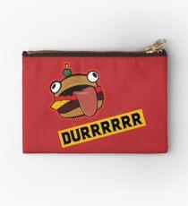 Bolso de mano Durrr Burger