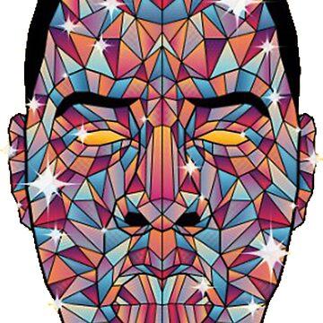 Jay Z Merch by julianagravois