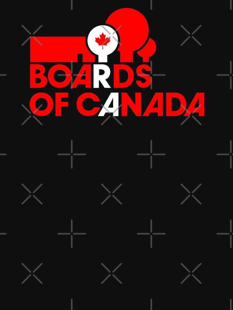 boards of canada island by ladtroy