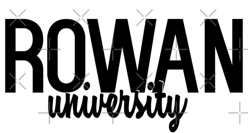 Rowan University by sflissler