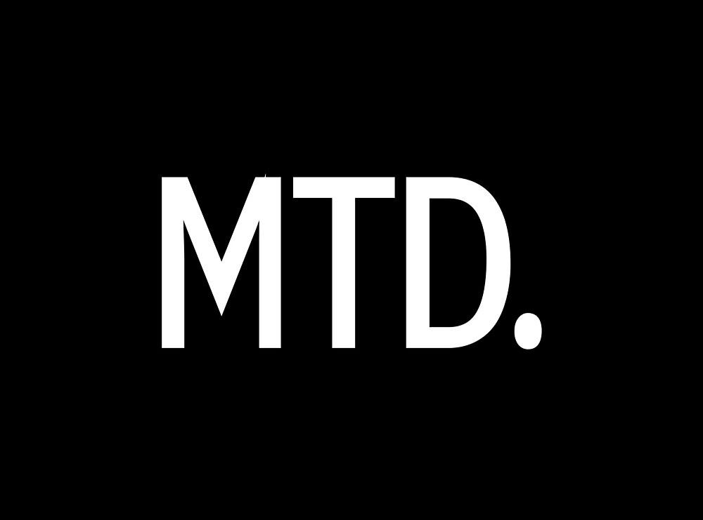 """Mtd."" means ""Meme the dream."" by jsco23"