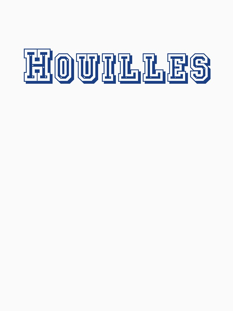 Houilles by CreativeTs