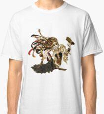 Steampunk Classic T-Shirt