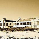 Shelley Point, Cape Town by TristanPhoenix