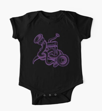 Amped Kids Clothes