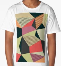 BAUHAUS IV Long T-Shirt