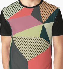 BAUHAUS IV Graphic T-Shirt