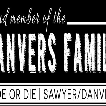 Sanvers Family by DamnSanvers