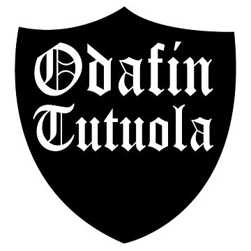 Odafin Tutuola ft. Body Count by ndaqb