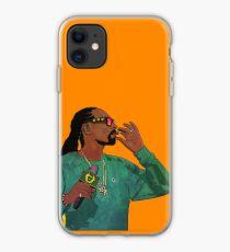 Wiz Khalifa RnB Rap Music Rapper Hiphop Marijuana iphone case
