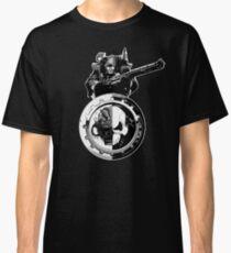 Warhammer 40,000 Adeptus Mechanicus Gift idea Classic T-Shirt
