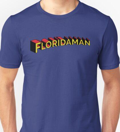 Floridaman T-Shirt