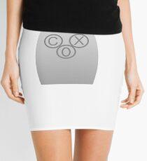 COX Mini Skirt