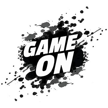 Game On by PMPTV