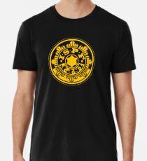 ISPF - International Space Police Force Premium T-Shirt