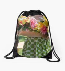 Bridesmaids: Drawstring Bags | Redbubble
