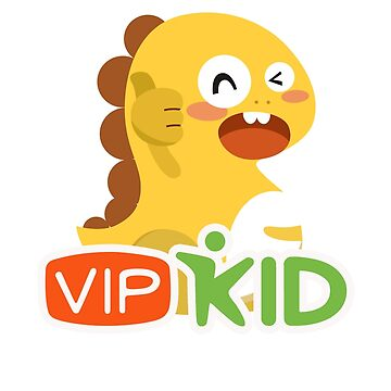 VIPKID 7 by A-Game