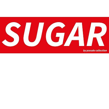 SUGAR by PCollection