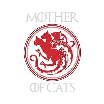 Cat Lover Mug Sale by q4success