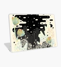 Into the Unkown... Laptop Skin