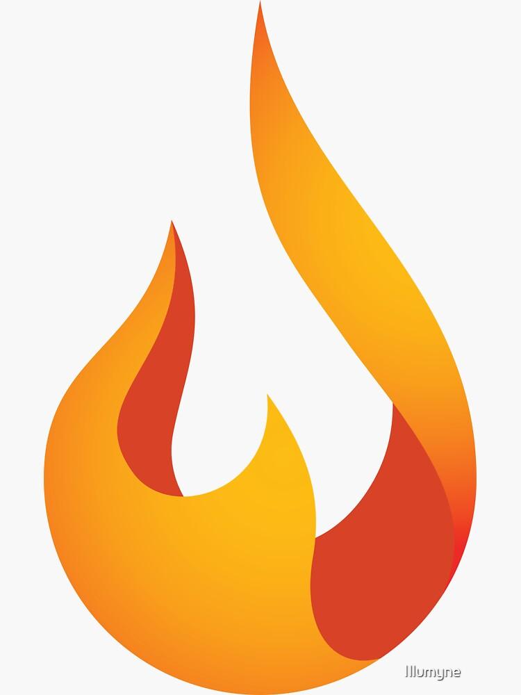 Illumyne Flame by Illumyne