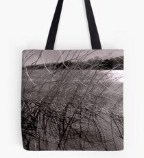 bindings Tote Bag