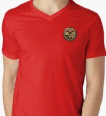 Sffd T Shirts Redbubble