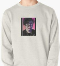 YungBlud Pullover