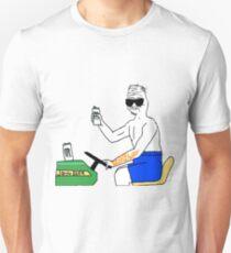 30 Year Old Boomer Unisex T-Shirt
