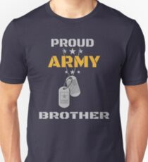 bf6a98ed Army Mom Phonecase T-Shirts | Redbubble