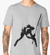 Palladium '79 Men's Premium T-Shirt