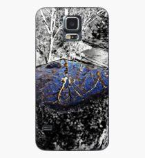 Reflect Case/Skin for Samsung Galaxy