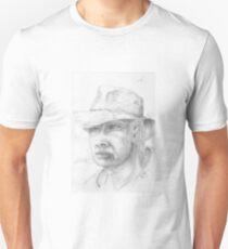 bushman T-Shirt