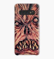 Necronomicon ex mortis 2 Case/Skin for Samsung Galaxy