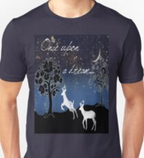 Once Upon a Dream T-Shirt