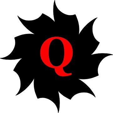 Q by glowdesigns