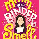 New Binder Smell by Risa Rodil
