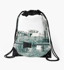 Utopia Drawstring Bag