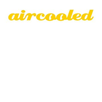aircooled - small by BGWdesigns