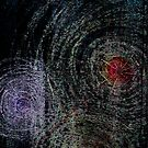 New Constellation - 1 by ciriva