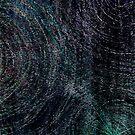 New Constellation - 2 by ciriva