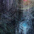 New Constellation - 3 by ciriva
